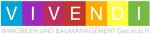 Vivendi Immobilien und Baumanagement GmbH.